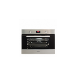 Horno Compacto Cata CMD 5008 X
