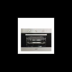 Horno Compacto Cata ME 4006 X