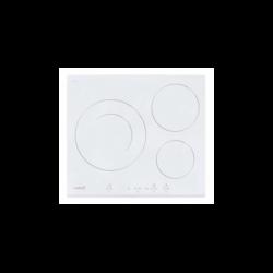 Vitro Induccion Cata IB 6030 WH