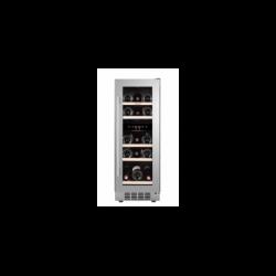 Vinoteca Integrable Cata VINOTECA 17Bot VI 30017X  30cm   (Novedad)
