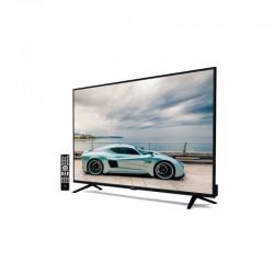 "TELEVISOR KROMS KS5000SM4K Smart TV 4K UHD Negro 50"""